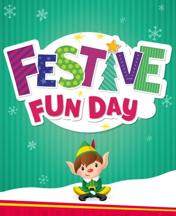 Free Family Fun Events at the Entertainer - Nationwide