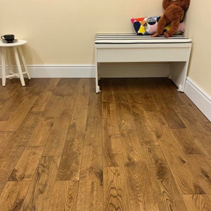 Free Wooden Flooring/Laminate Samples!