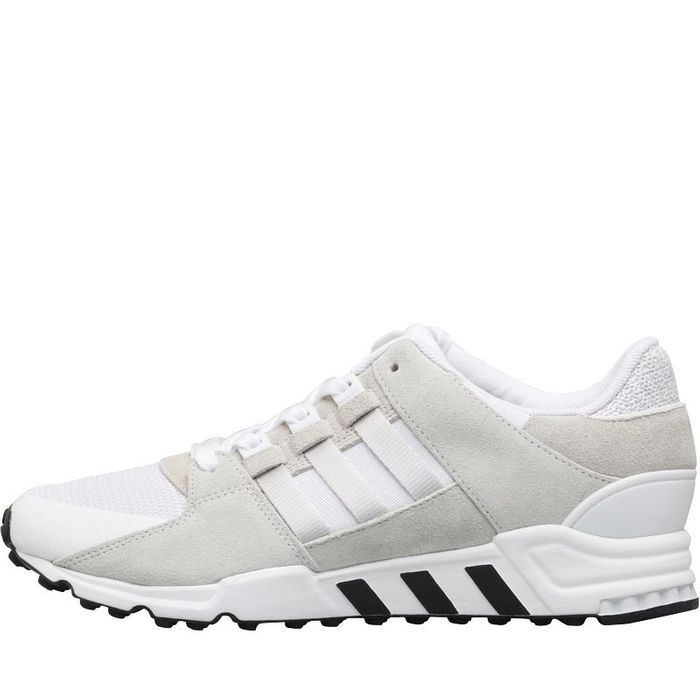 Adidas Originals EQT Support RF Trainers Sizes 3.5 > 6.5