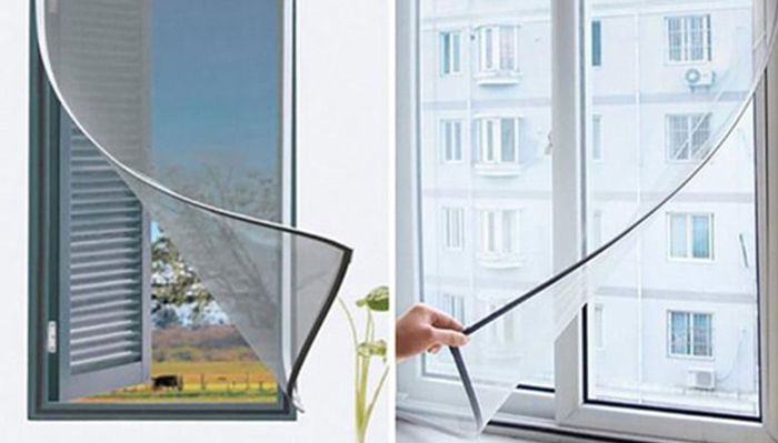 https://www.discountexperts.com/deal/1dyq5gnhmy/Removable_Velcro_Fly_Screen
