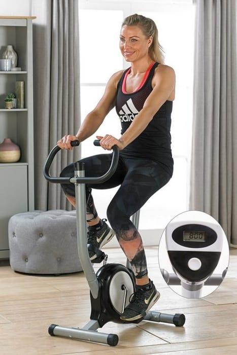 *SAVE £60* Exercise Bike