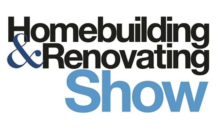 Homebuilding & Renovating Show Free Tickets
