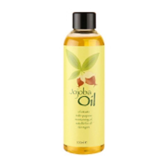 Holland & Barrett Jojoba Oil 200ml