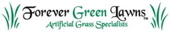 Free Artificial Grass 6 Samples!