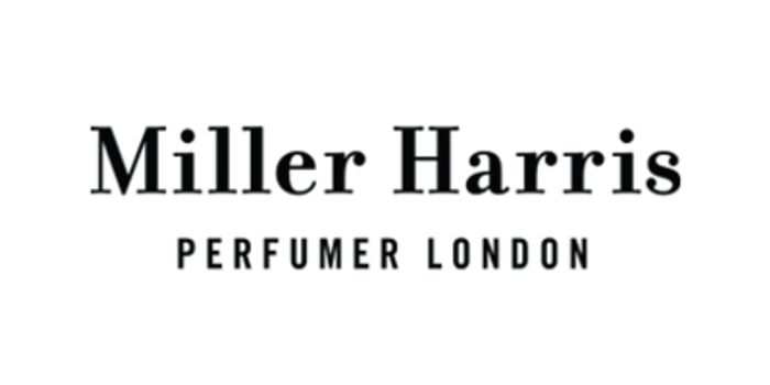 Miller Harris Freebies