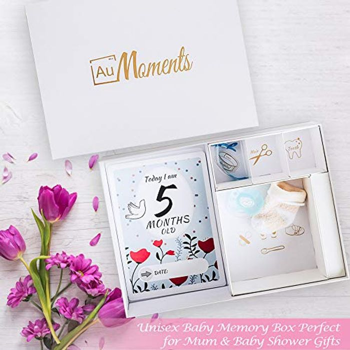 Milestone Cards for Baby Shower Gifts RUNS out SUNDAY !!!!