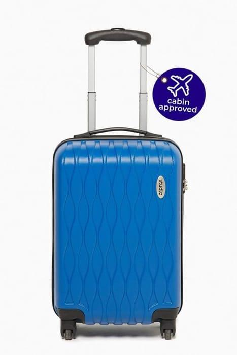 Cabin Hard Shell Suitcase