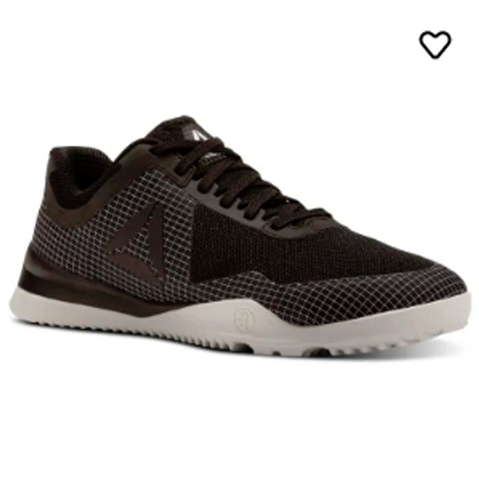 Extra 30% off Selected Full Price Items at Reebok UK