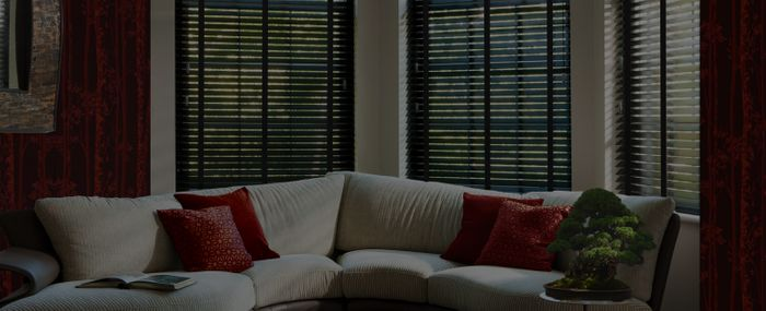 Free Blinds Fabric Samples.