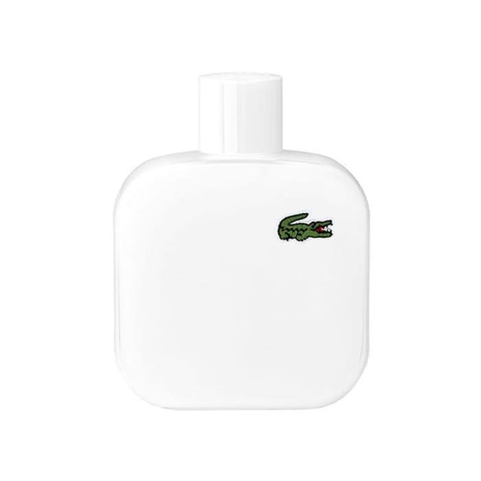 Best Price Lacoste Eau De Lacoste L.12.12 Blanc EDT Spray 175ml
