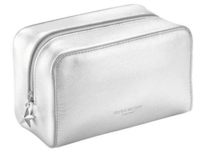 Givenchy Cosmetic Bag Save 75%!
