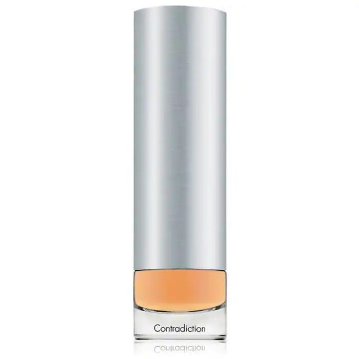 Cheap Calvin Klein Contradiction 50ml Perfume, Only £16.00!