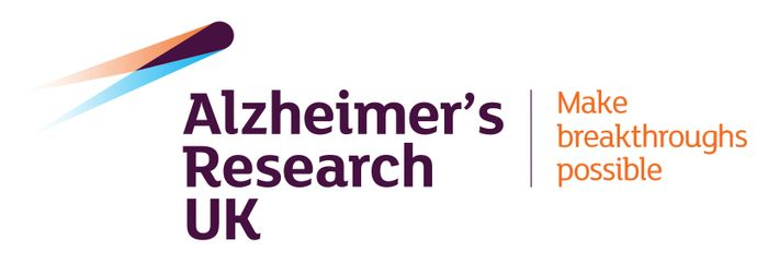 Free Alzheimers Fund Raising Pack