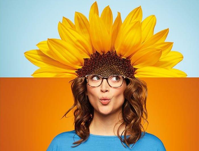 Free Eye Test until 31 Oct - Download Voucher