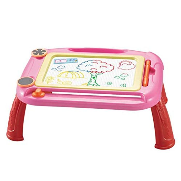 Magnetic Drawing Board 80% off + Free Delivery