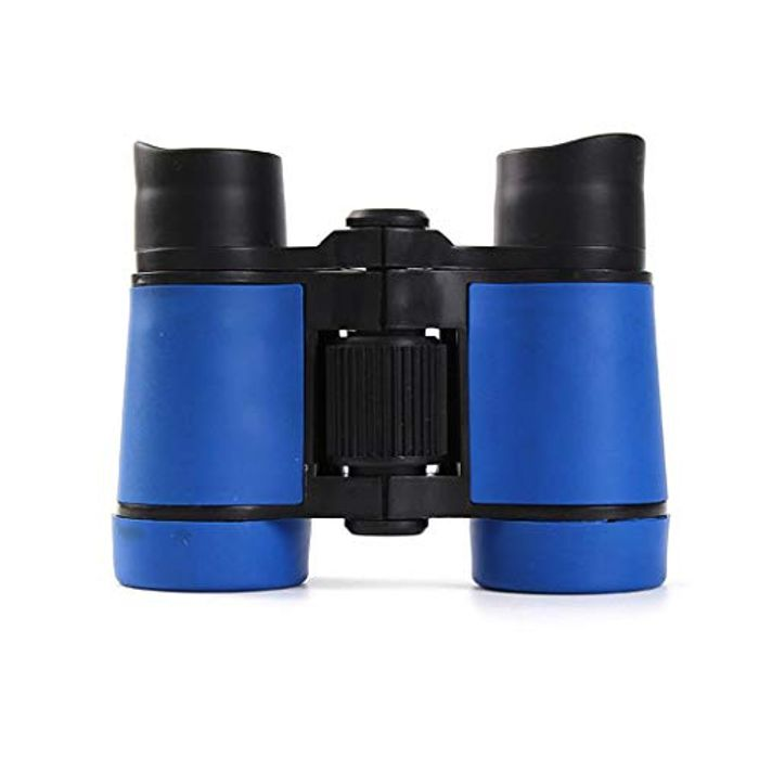 Binoculars 70% off + Free Delivery