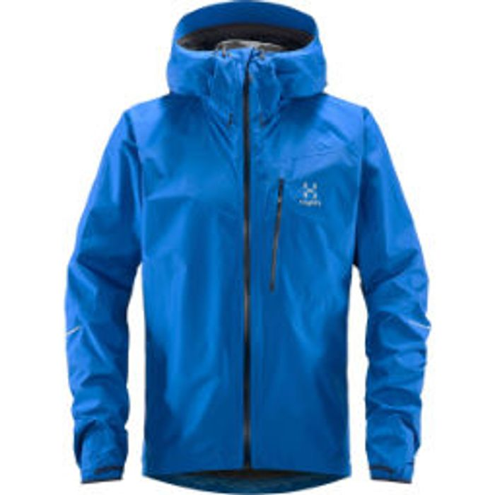 Save an Extra 15% on Wet Weather Gear