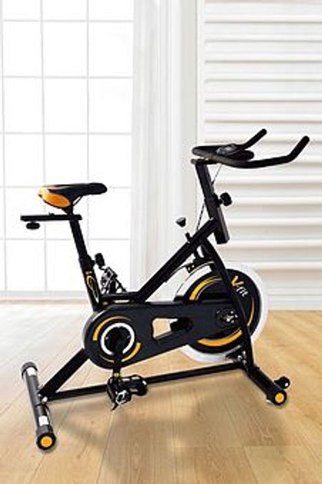 Aerobic Exercise Bike - Only £99.99!