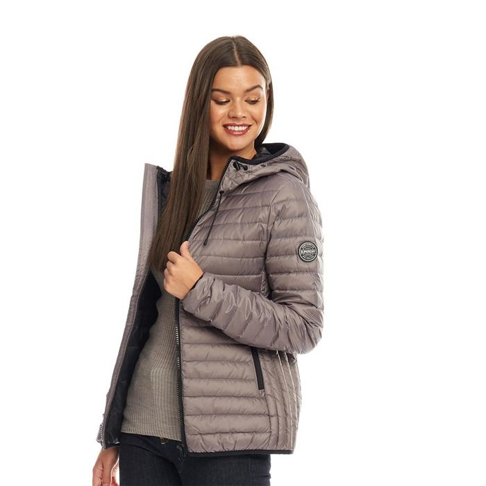 Cheap Ladies Superdry Jacket on Sale From £94.99 to £54.99