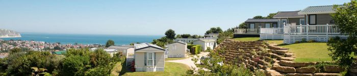 10% on Any Holiday at Any of Shorefield Holidays'