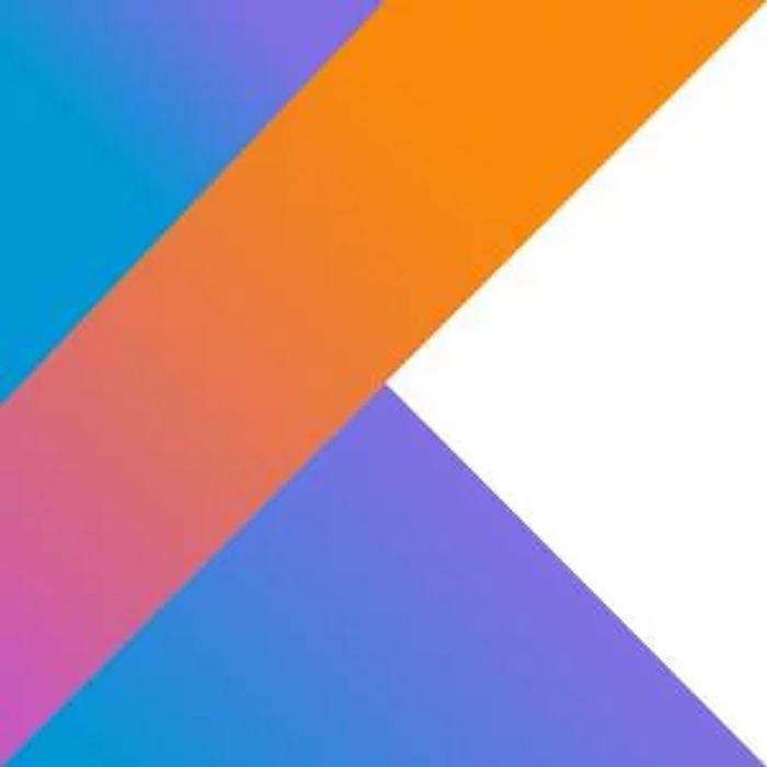 Kotlin for Android Development: From Beginner to Advanced Now Free at Udemy