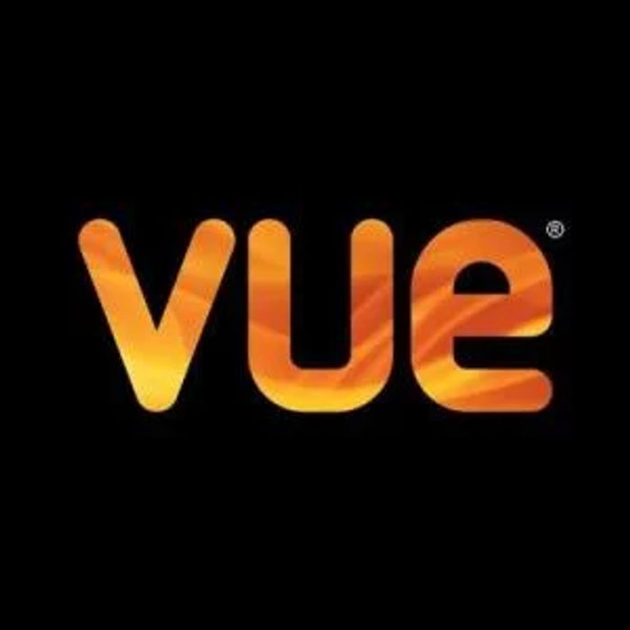 Free Vue Cinema Ticket Voucher with British Gas Rewards App!