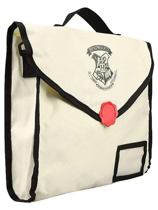 *HALF PRICE* Harry Potter Owl Post Messenger Bag FREE C&C