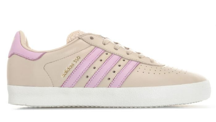 Womens Adidas Trainers - 61% Off!