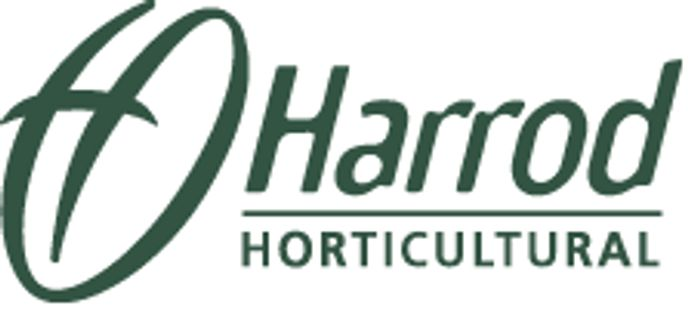 10% off Metal Raised Flower, Plant Beds with Voucher Code at Harrod Horticultural