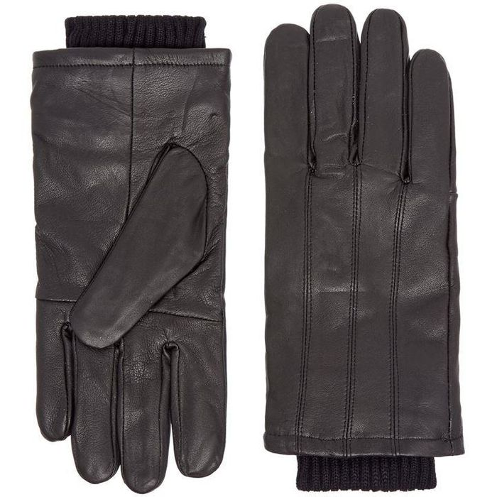 CRAZY PRICE DROP - Howick Classic Leather Gloves