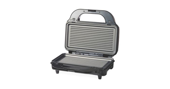 Cheap Deep Fill Sandwich Toaster Only £15.99
