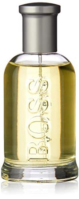 Save £24.75 on Boss Bottled by Hugo Boss Eau De Toilette Spray 100ml