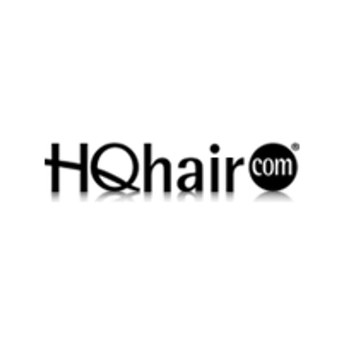20% off  Selected Products at HQhair