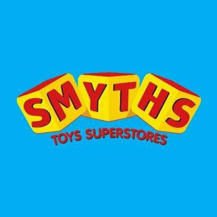 Sign up for your Free Smyths 2020 Toy Catalogue
