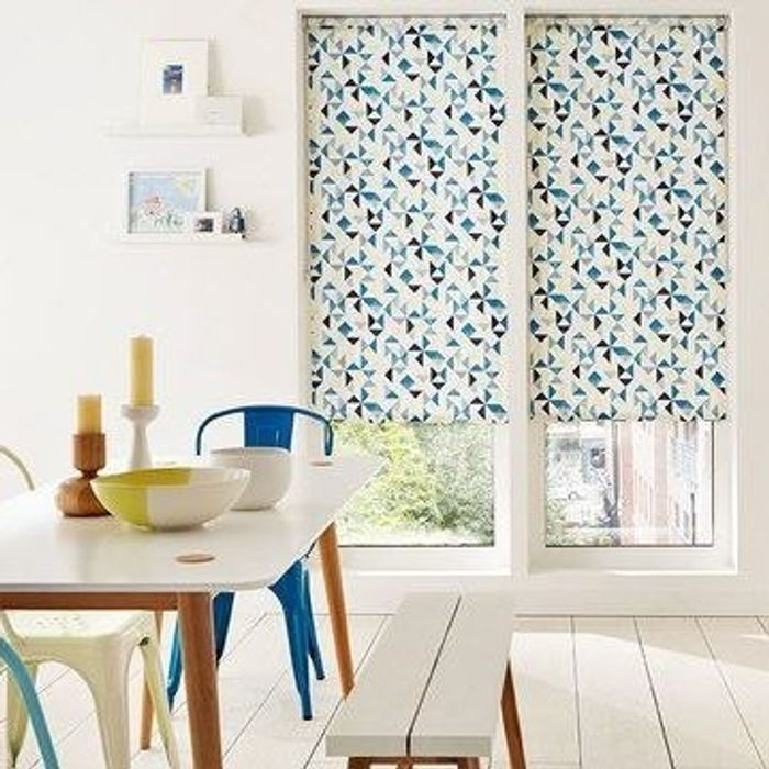 Free Fabric and Curtain Samples