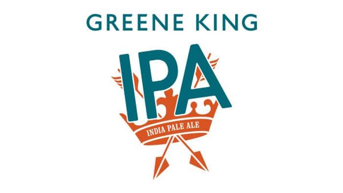 Free Pint from Greene King IPA