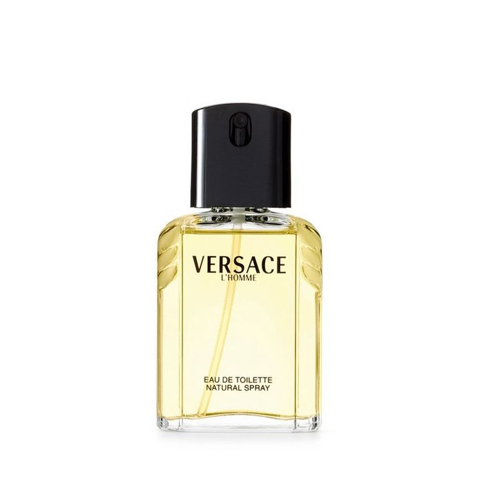 Versace Lhomme EDT 100ml, Was £56.00, Now £24.00!