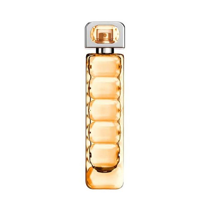 Fragrance Direct Boss Orange Euade Toilet 50ml