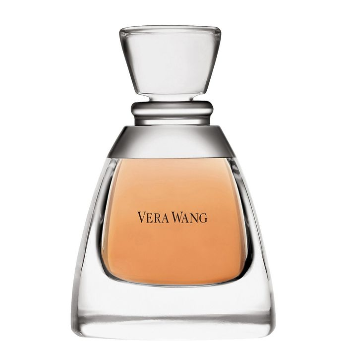 Cheap Vera Wang for Women Eau De Parfum Spray 50ml, reduced by £45.05