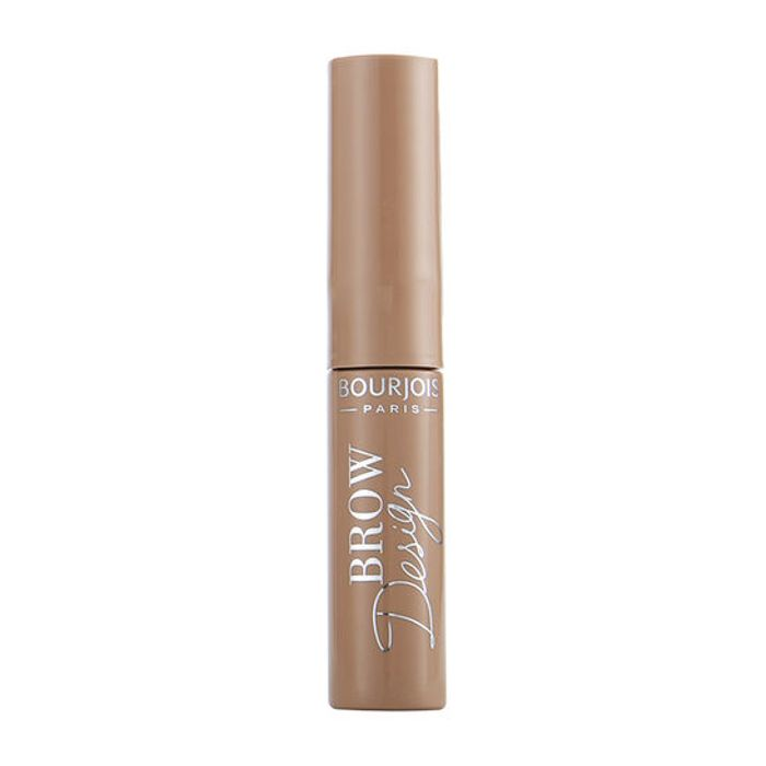 Bourjois Brow Design Brow Grooming & Styling Gel 5ml