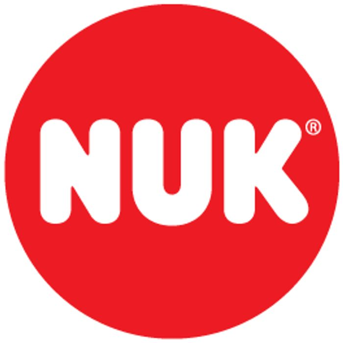 Free NUK Product Testing