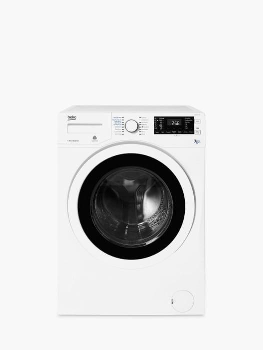 *SAVE £70* Beko Freestanding Washer Dryer, 7kg Wash/5kg Dry Load 2yr G'tee