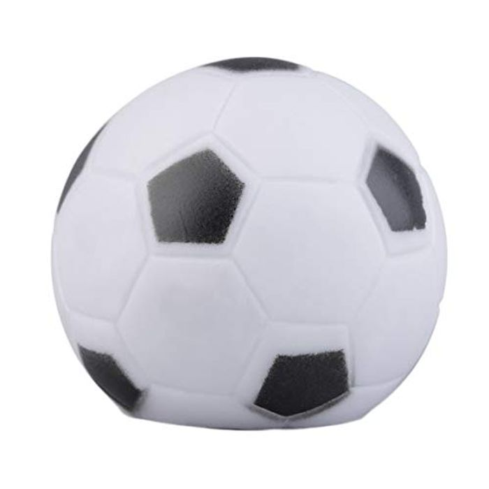 Goal! Colour Changing Football LED Night Light