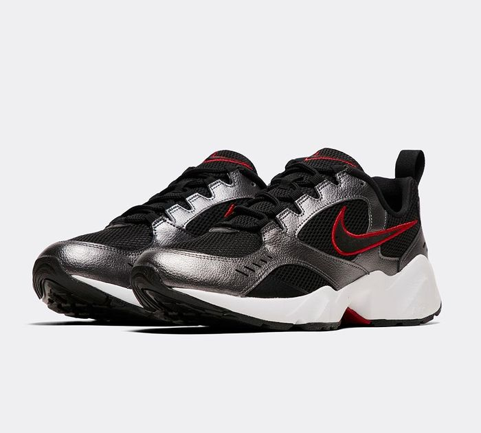 *SAVE £40* Nike Air Heights Trainers Sizes 6 > 11