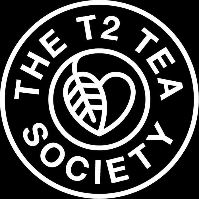 Free Birthday Brew and Other Benefits When You Join T2 Tea Society