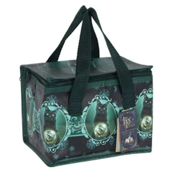 Lisa Parker, Rise of the Witches Cool Bag