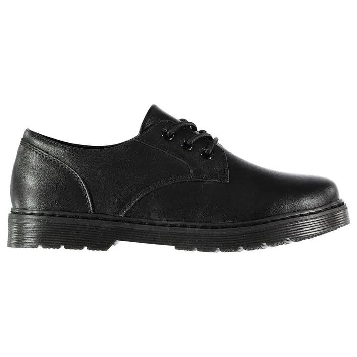 Cheap Kangol Mayfield Child Girls Shoes, reduced by £30.01