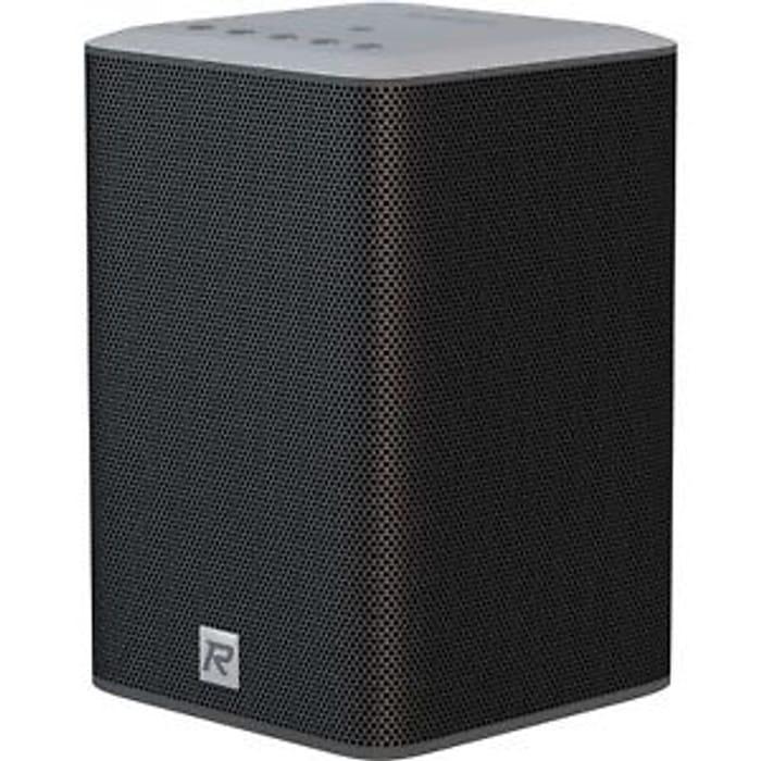 Roberts S1 Multi Room Bluetooth Wireless WiFi Spotify Speaker Internet Radio