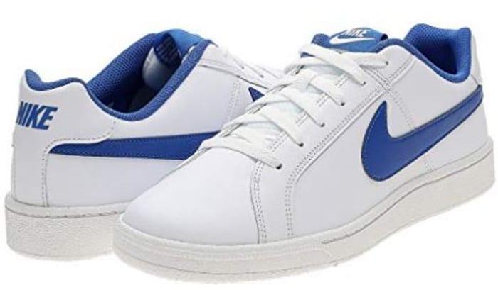 SAVE £20 - Nike Men's Court Royale Tennis Shoes