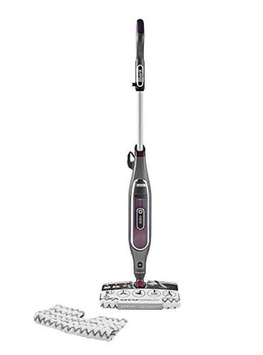 Half Price Shark Steam Mop